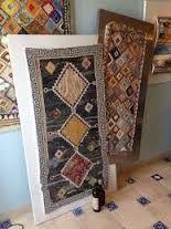Risultati immagini per aurea mosaici