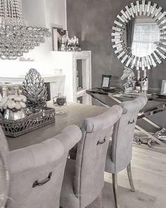 Exquisite Corner Breakfast Nook Ideas in Various Styles (Furniture Designs Color) Interior Design Minimalist, Modern Design, Deco Design, Design Trends, Design Ideas, Dining Room Design, My New Room, Home Decor Inspiration, Home And Living