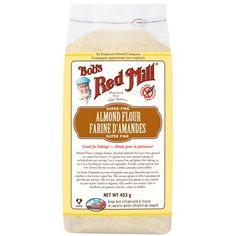 Bob\'s Red Mill Almond Flour