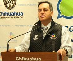 Niega FGE actos de tortura y amenazas de muerte en contra de Alejandro G. G. | El Puntero