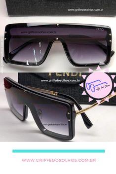 77677518f Todos óculos premium, tem proteção UV 400. Parcela em ate 12x sem