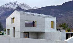 Swiss Maison Fabrizzi. http://www.selectism.com/2015/03/09/swiss-maison-fabrizzi/