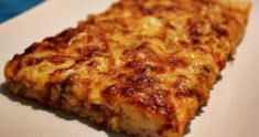 Quorn, Lasagna, Food And Drink, Cooking Recipes, Ethnic Recipes, Waiting, Drinks, Drinking, Beverages