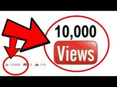 100% working - How to get 10K views in 3 Days | Get more views and make money with YouTube channel 100% working - How to get 10K views in 3 Days | Get more views and make money with YouTube channel how to get first10 thousand views fast and quick on youtube . is youtube video link sharing allowed on social media websites like facebook page & whatsapp group  twitter legal or ilegal ? Sharesupportsubscribe Subscribe: https://www.youtube.com/channel/UCPnzrGwDpaYEROo4dBbcxUA?spfreload=10…