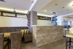 Paredes y pisos de estilo Rural por PANESPOL, Surface Lovers
