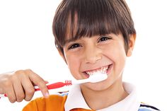 Top Oral Health Advice To Keep Your Teeth Healthy. The smile on your face is what people first notice about you, so caring for your teeth is very important. Unluckily, picking the best dental care tips migh Dental Health, Oral Health, Dental Care, Health And Wellness, Teeth Health, Dental Hygiene, Dental Kids, Kids Dentist, Dental Services