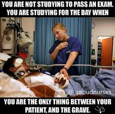 The Type Of People That Excel In A Nursing Career – Nursing Degree Info Nursing School Quotes, Nursing School Motivation, Nursing Career, Nursing Tips, Nursing Notes, Nursing Programs, Funny Nursing, Student Motivation, Nursing Party
