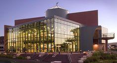 National Eagle Center, National Bald Eagle Center | The National Eagle Center - Wabasha, Minnesota.  http://www.nationaleaglecenter.org/