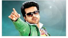 Mega Power star Ram Charan's upcoming film is garnering a lot of positive buzz even before the completion of the film. Sreenu Vaitla is directing it and close sources of the unit say that the movie is coming out exceedingly well. Also, it is b