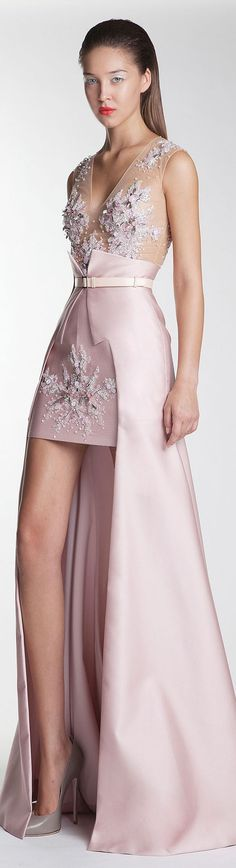 Shop the hottest designer prom dresses and evening gowns at Naked Dresses. Home of the hottest brands, including Abyss by Abby, Nookie, Portia & Scarlett and more. Evening Dresses, Prom Dresses, Formal Dresses, Wedding Dresses, Club Dresses, Bridesmaid Dress, Beauty And Fashion, Look Fashion, Online Fashion