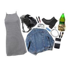 """Untitled #74"" by velvetwaterfalls on Polyvore"