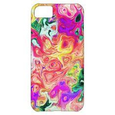 Crazy Colors iPhone 5C Case http://www.zazzle.com/crazy_colors_iphone_5c_case-179571110218842036?rf=238301761307787921