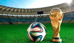 Como utilizar com inteligência Marketing de Conteúdo na Copa do Mundo