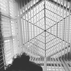 Amazing ceiling design #architecture #1Market . . . #mustardsplatterdesign #graphicdesign #designer #marketing #socialmedia #creative #artist #professional #digitaldesign #printdesign #typography #smallbusiness #ladyboss #pleasanthill #walnutcreek #lafayette #danville #martinez #concord #mountdiablo #alameda #sanfrancisco #bayarea #norcal #california