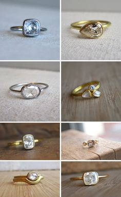 Share Tweet Pin Mail I'll take one of each, thankyouverymuch! [images from Sarah Perlis]