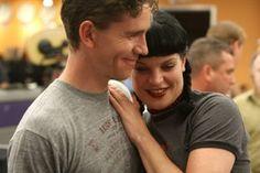 Brian Dietzen - Pictures, Photos & Images - IMDb