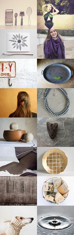 Pick your Mood.... by AJ on Etsy--Pinned with TreasuryPin.com