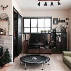 kitoneさんの、ベッド周り,無印良品,ナチュラル,IKEA,和室,DIY,カフェ風,北欧,シンプル,北欧インテリア,男前,楽天で買ったもの,海外インテリアに憧れる,整理収納,収納棚DIY,和室を改造,植物のある暮らし,こどもと暮らす。,塩系インテリア,のお部屋写真