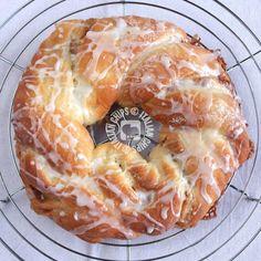 pane-dolce-2