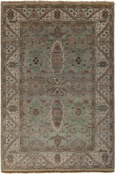 Surya Zeus Zeu 7811 Rugs Direct