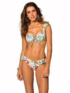 Buy Soah: Hope-Sophie bikini (HOPET-SIC-SOPHIEB-SIC) and more at Swimwear World. Free shipping US and Canada. Ship worldwide. #newarrivals #mermaid #mermaidlife #beach #beachday #beachlife #beachstyle #bikinis #bikinigirl #bikinibabe #summer #summerstyle #summervibes #honeymoon #onlineshopping #shoponline #traveler #wanderlust