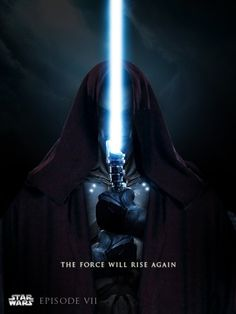 <b>These ARE the posters you were looking for.</b> Let