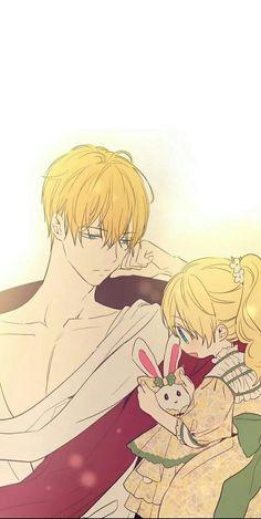 Anime Princess, My Princess, Manga Story, Anime Family, Manga Cute, Anime Child, Anime Poses, Manhwa Manga, Shall We Date