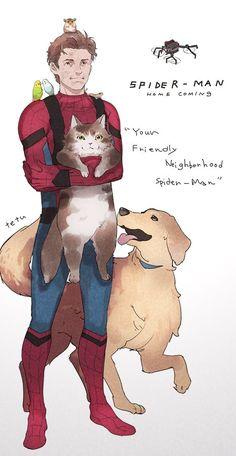 Peter is a Disney princess, pass it on