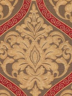 Beautiful Fabric Store – An Online Decorator Fabric Shop