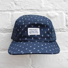 Norse Projects Flora 5 Panel Cap Chill Style, 5 Panel Cap, Norse Projects, Snap Backs, Headdress, Fashion Outfits, Womens Fashion, Hair Band, Caps Hats