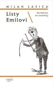 Listy Emilovi Reading, Books, Fictional Characters, Libros, Book, Reading Books, Fantasy Characters, Book Illustrations, Libri