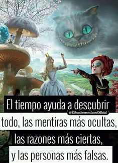 Wonderland, Movie Posters, Movies, Art, Frases, Thoughts, Sarcasm, Messages, Life