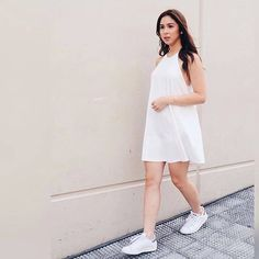 "I'm going to miss your show Trixie ! I'm hoping for part 2 nang ""And I Love You So"". smile emoticon Julia Barretto (Official JBeauties) Page Liked · March 15 ·"