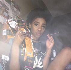 an april intention. Weed Girls, 420 Girls, Ganja, Rap, High Society, Kool Savas, Gangster Girl, Puff And Pass, Stoner Girl