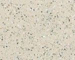Finally I have settled on a countertop treatment! SpreadStone® Countertop Finishing Kit - The Daich Store In ivory!
