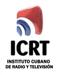 Restablecen acuerdo bilateral la radio cubana y rumana   El Radioescucha