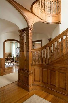 Victorian Mansion For Sale in Portland Maine.