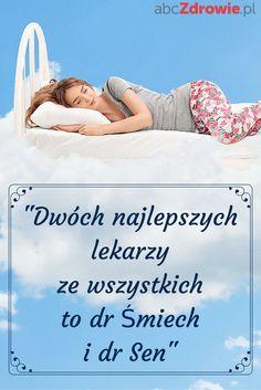 Sen czy śmiech? Co lepiej was leczy?  #relax #sen #noc #śmiech #relaks #odpoczynek #motywacja #zdrowie #balans #night #sleep #balance #abcZdrowie.pl Beach Mat, Outdoor Blanket, Relax, Humor, Lifestyle, Bassinet, Health, Origami, Pictures