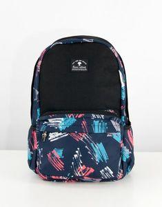 Life Totem Sırt Çantası MC2004SY Jansport Backpack, Fashion Backpack, Backpacks, Women's Backpack, Backpack, Backpacking
