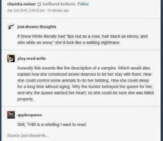 Creative Writing Prompts, Book Writing Tips, Writing Fantasy, Writing Promts, Story Starters, Story Prompts, Funny Tumblr Posts, Book Memes, Mbti