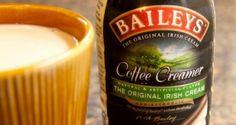 Baileys Casero o Crema Irlandesa - Recetas 360