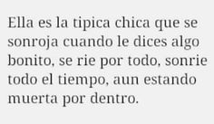 Elizabeth Navarro (@eliza_3x19) | Twitter