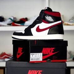 and their's Jordans. Air Force Sneakers, Nike Air Force, Sneakers Nike, Prague, Jordans, Store, Instagram, Fashion, Nike Tennis