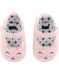 bb3bdf0bc09a 892 Best Baby Girl Accessories images in 2019