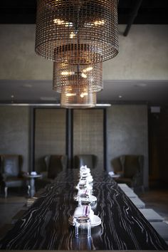 Kaper Design; Restaurant & Hospitality Design Inspiration: Local Favorite: BellyQ