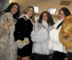 fur fashion directory is a online fur fashion magazine with links and resources related to furs and fashion. furfashionguide is the largest fur fashion directory online, with links to fur fashion shop stores, fur coat market and fur jacket sale. Fur Fashion, Fashion Photo, Winter Fashion, Womens Fashion, Stunning Brunette, Furry Girls, Fur Jacket, Looking Gorgeous, Style Guides
