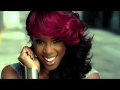 """Sean Paul - """"How Deep Is Your Love"""" Ft. Kelly Rowland [Music Video]"""