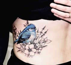 bird-tattoos-26