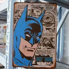 Tag someone who would fall in love with this Super Hero illustrations Wall Stickers  Get yours here =>http://bit.ly/2tdPnO0 #Batman #dccomics #superman #manofsteel #dcuniverse #dc #marvel #superhero #greenarrow #arrow #justiceleague #deadpool #spiderman #theavengers #darkknight #joker #arkham #gotham #guardiansofthegalaxy #xmen #fantasticfour #wonderwoman #catwoman #suicidesquad #ironman #comics #hulk #captainamerica #antman #harleyquinn
