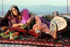 Mama Cass Eliot. Miss your free spirit